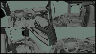Euro truck simulator 2 - Page 3 Renault_magnum_interior_004