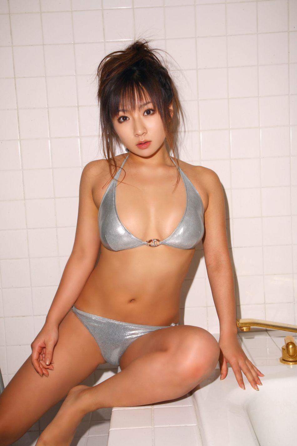 Permalink to Yuzuki Aikawa