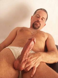 Pictures Caminhoneiro Gay Filmvz Portal