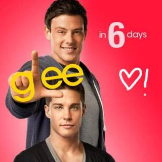 Glee – Heroes Lyrics | Letras | Lirik | Tekst | Text | Testo | Paroles - Source: emp3musicdownload.blogspot.com