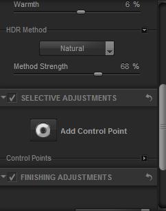 Teknik+HDR6 Cara Membuat efek HDR dengan mudah dengan photoshop