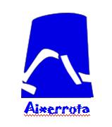 AIXERROTA BHI