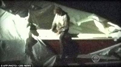 Boston Bombing: Was It Faked? Tsarnaev17