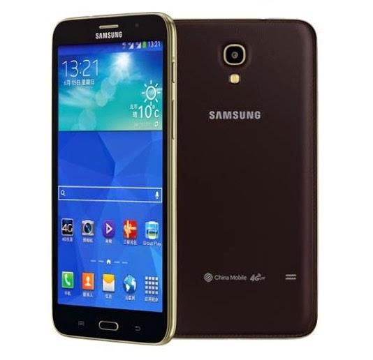 Harga Samsung Galaxy Tab Q