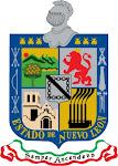 Historia Nuevo León