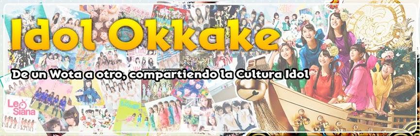 Idol Okkake