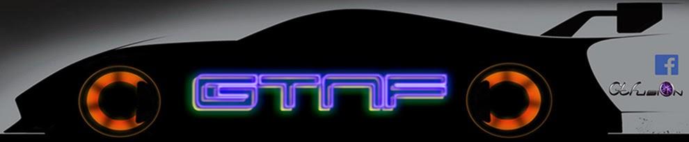 GT-NightFever