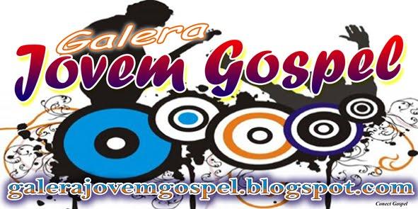 Galera Jovem Gospel