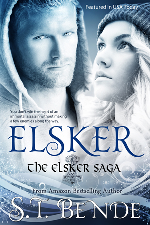 http://booksojourner.blogspot.com/2014/06/review-tour-giveaway-elsker-by-stbende.html
