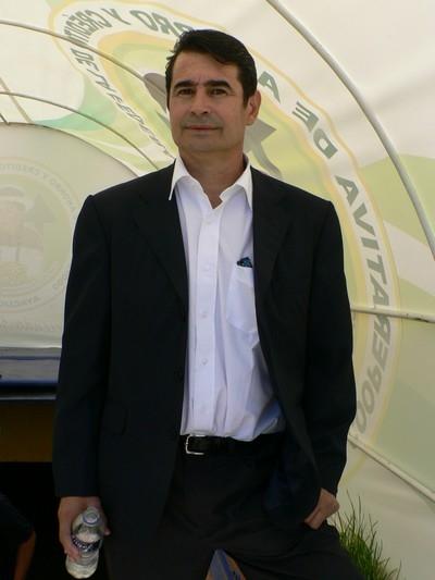 Rolando Chilavert