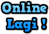 Online Lagi