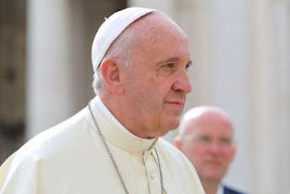 Pope Francis: spiritual poverty is a cure to polemics