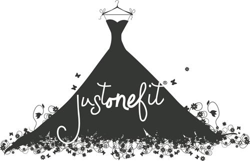 vestidos novia fiesta segunda puesta