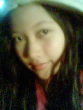 Beautygirl chiko