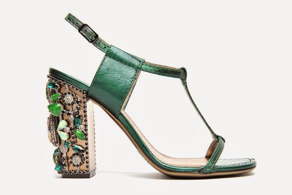 lanvin-elblogdepatricia-shoes-calzado-scarpe-calzado-tendencias-sandalias