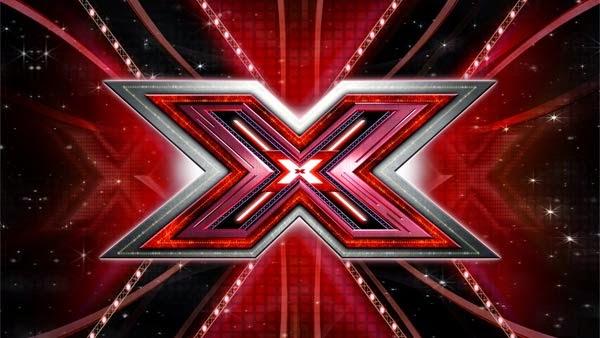 X-Faktor blog itt: