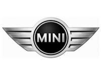 Harga mobil, bekas, Mini, Cooper, murah, 2013, 2014, 2015