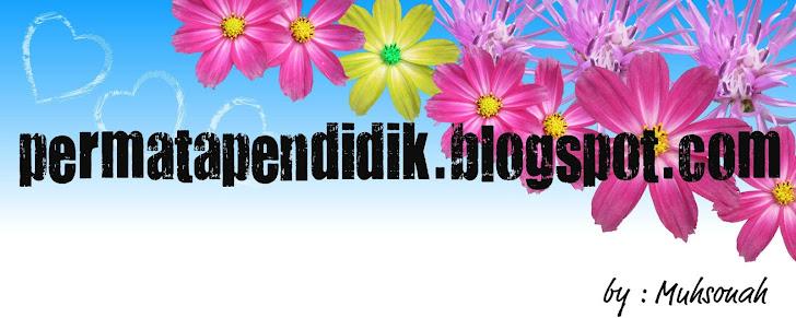 permatapendidik.blogspot.com