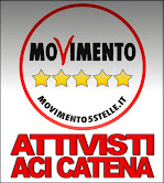 MeetUp Aci Catena