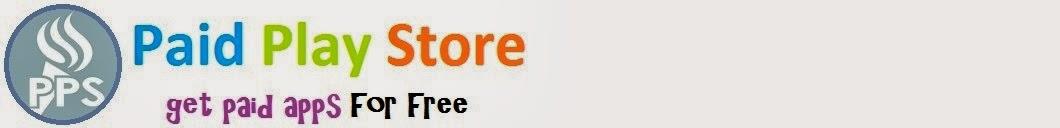PaidPlayStore