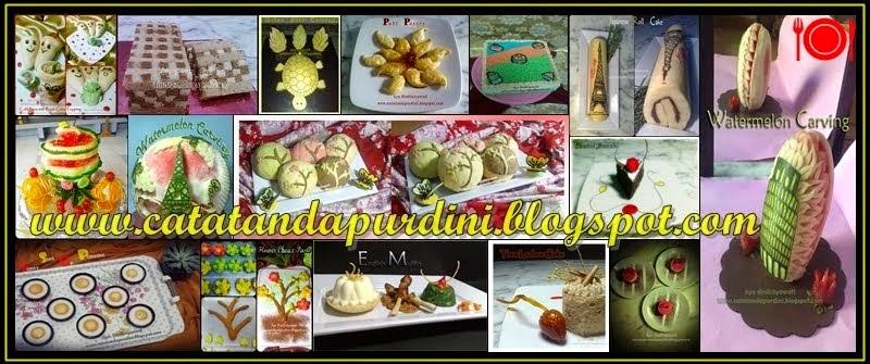 www.catatandapurdini.blogspot.com