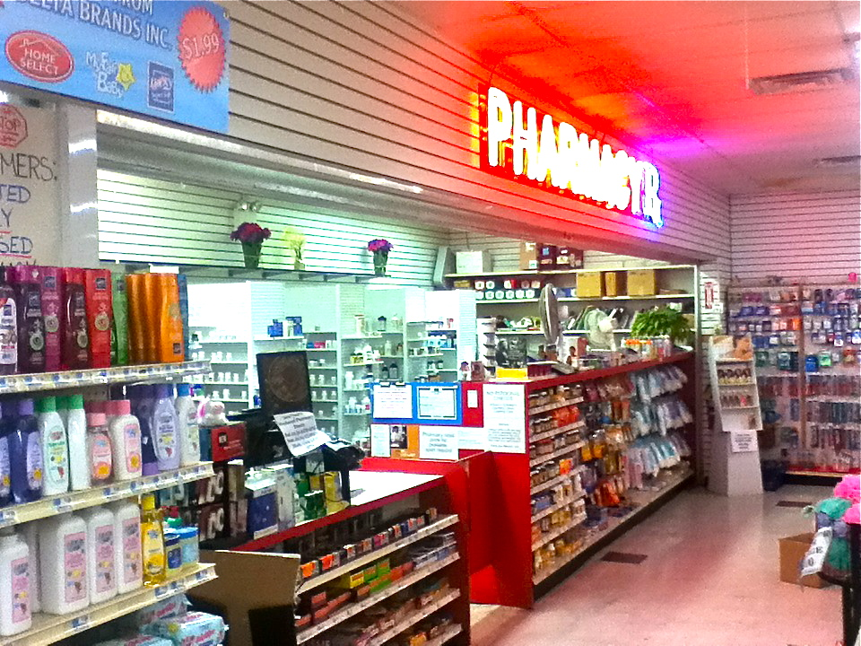 Irbesartan Us Pharmacy