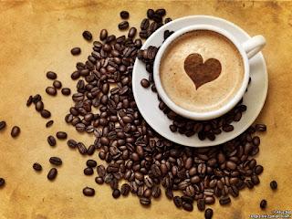 Kahvenin Keşfi Nasıl Olmuş