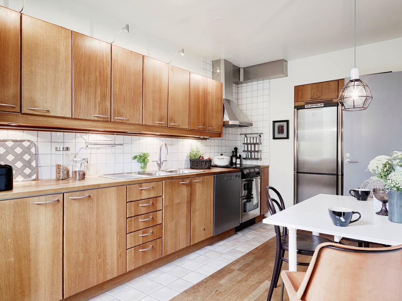 ideas-deco-cocinas-integradas-salon-comedor