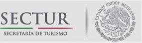 Secretaria de Turismo Mexico