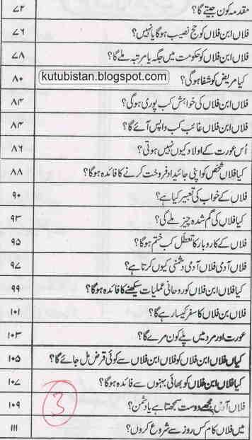 urdu ka qaida pdf free download