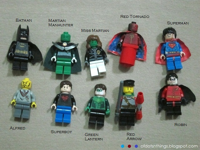 Home Supplies Set Lego Tales Homemade Minifigs Part - How to make homemade lego decals