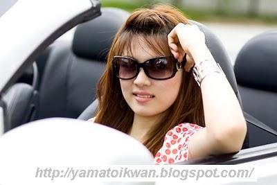 Kacamata sebagai salah satu alat pelindung mata