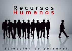 gerente recursos humanos hotel: