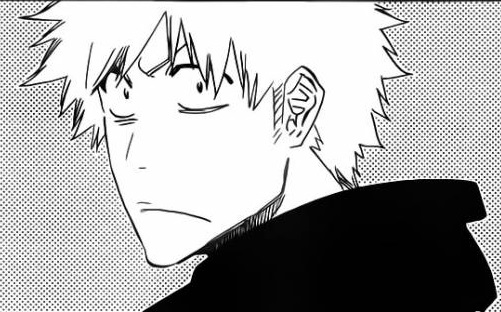 Download Bleach Chapter 538 Bahasa Indonesia