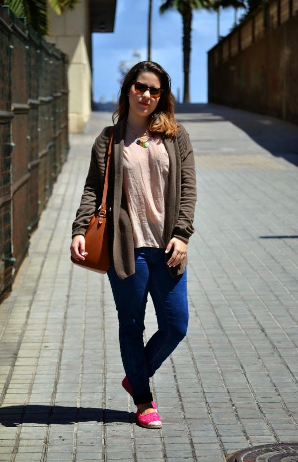 look_alpargatas_como_combinar_alpargatas_primavera_nudelolablog_01