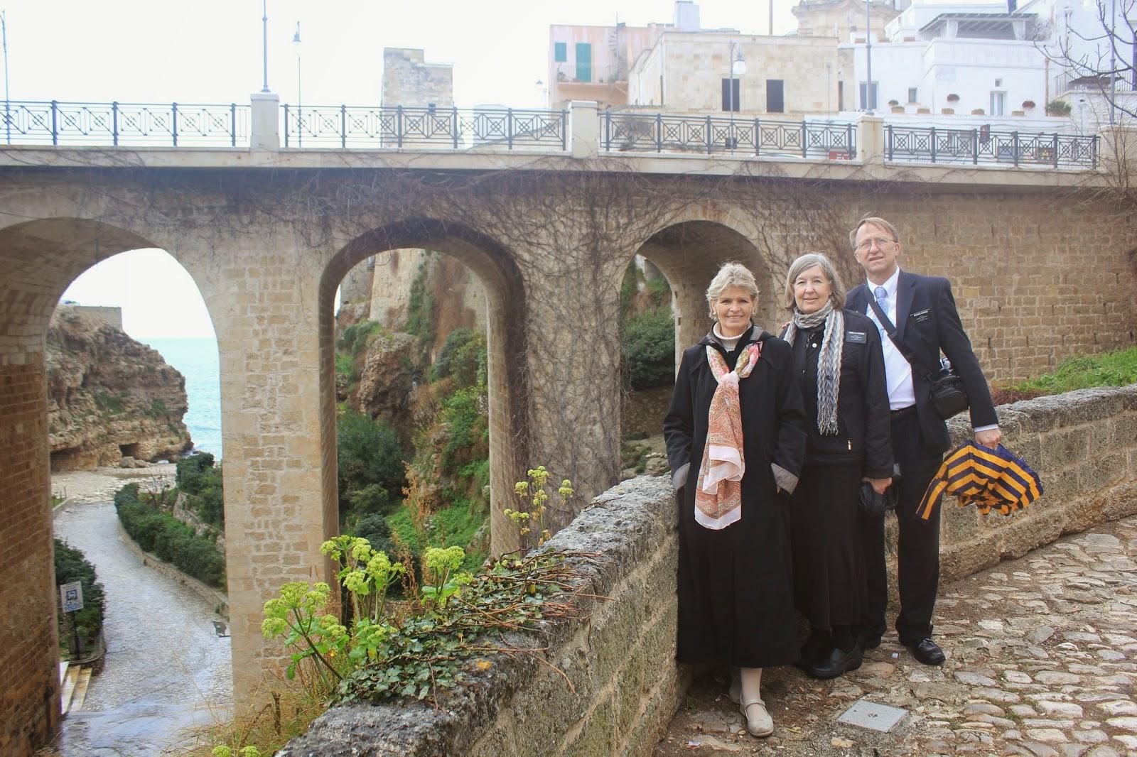 neapolis senior personals Senior care nursing homes best times to visit naples, italy neapolis festival (july) ferragosto (august.