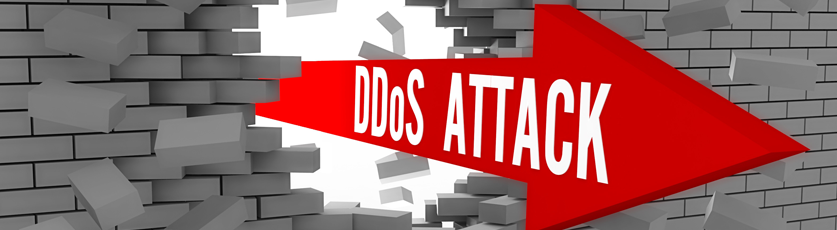 Free DoS Attack Tools - blackMORE Ops