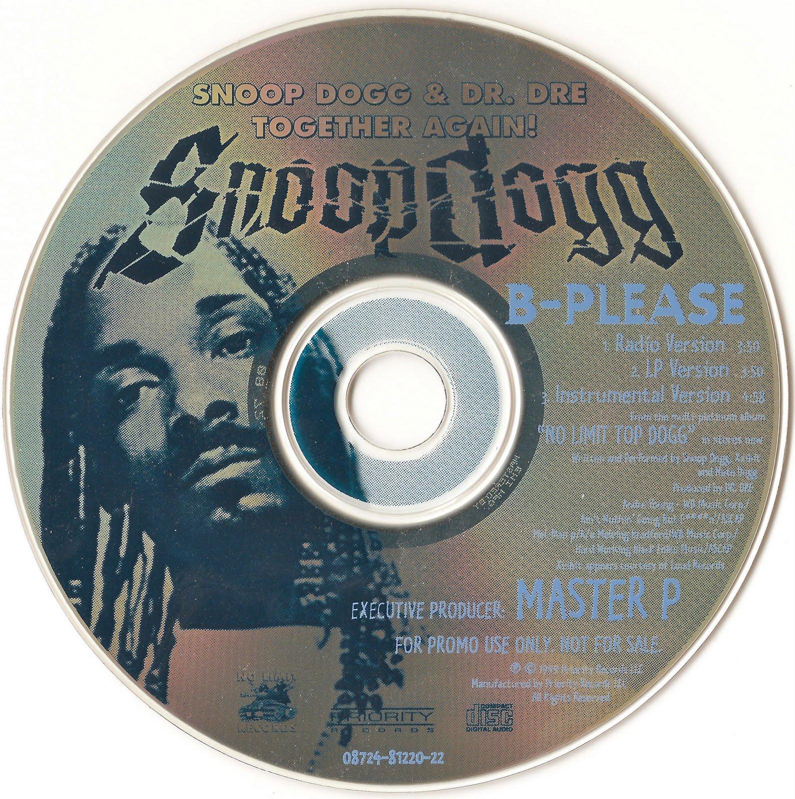 http://4.bp.blogspot.com/-WJ2apI8o6oA/Th-paTOb0wI/AAAAAAAAB2M/PbzluKE02g8/s1600/SnoopDoggB+CDD.jpg