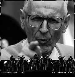 jack kevorkian eutanasia doctor death