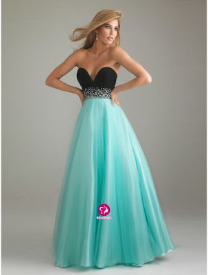 http://www.1dress.co.uk/2012-style-sheath-column-sweetheart-beading-sleeveless-floor-length-tulle-prom-dresses-evening-dresses-uk0211714.html