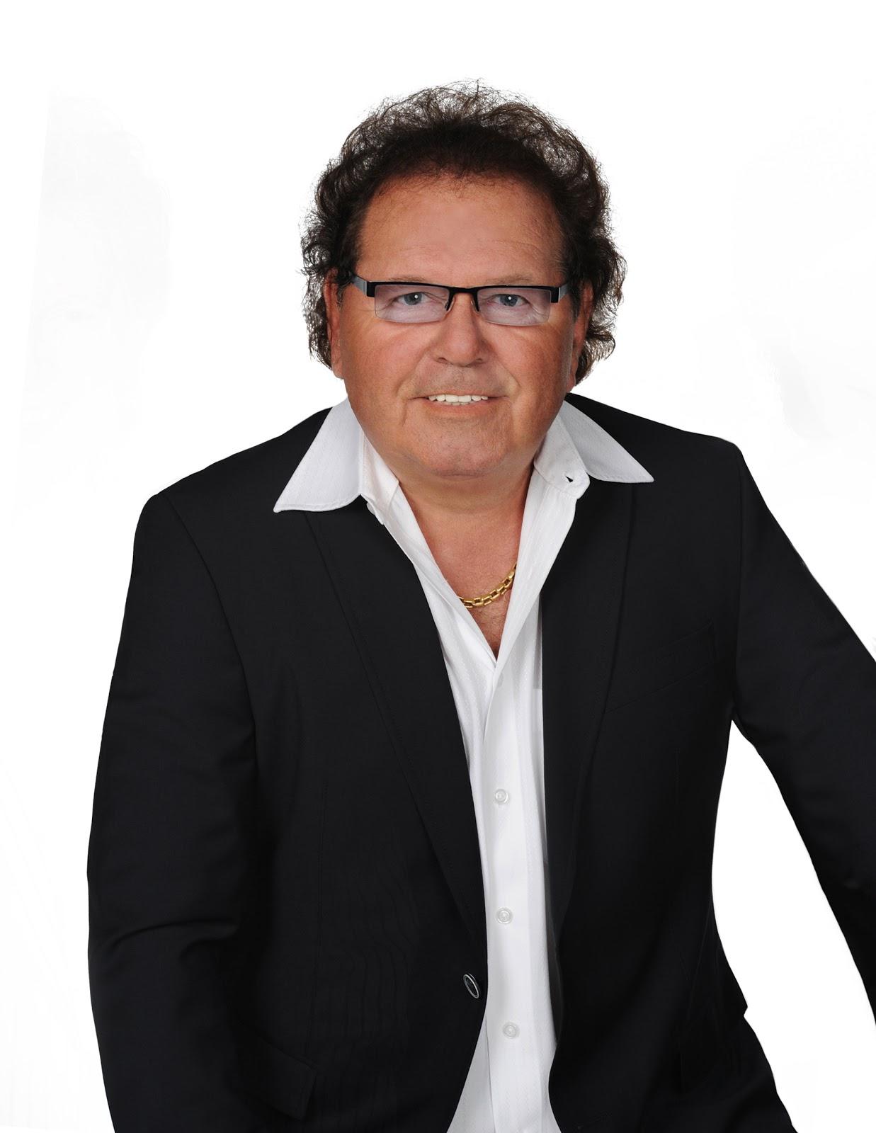 Manfred Durban Guyas Pforzheim