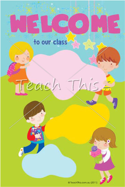 my first day in an english class In my first english class, your child will enjoy interacting with other children while working to improve his or her oral language skills through our individualised.