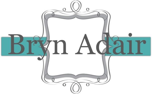 Bryn Adair