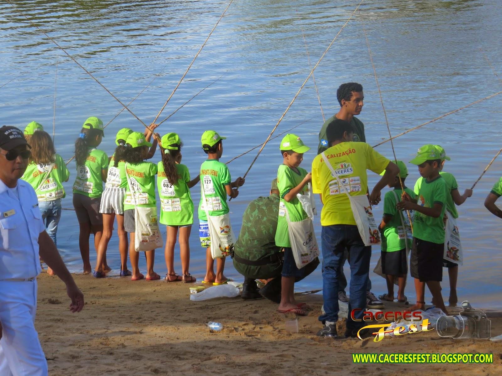 http://caceresfest.blogspot.com.br/2014/06/pesca-infantil-33-fip-caceres-mt.html