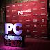 [E3 2015] Lo mejor de la conferencia sobre PC Gaming en el E3 2015
