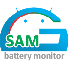 GSam Battery Monitor Pro 3.21 Final APK