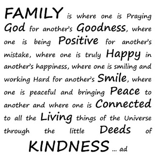 ad, ameedarji, Positivity, Peace, Happiness, PositiveChange, Family, Prayer, Positive, God, Happy, Smile, Kindness