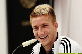Marco reus hairstyle name wallpaper and photo galleries model marco reus hairstyle name 6 winobraniefo Image collections
