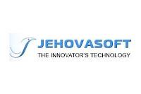 JehovaSoft-walkin-images