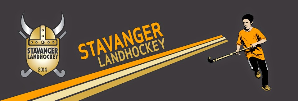 Stavanger Field Hockey Club